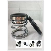 China Mechanical seal for chemical pump, Mechanical seal china, PTFE Mechanical seal wholesale