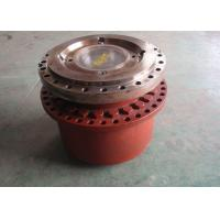 China SM220-5M Swing Reducer 220Kgs Parts for Volvo EC210 EC240 Hitachi ZAX200 Excavator wholesale