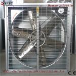 China greenhouse  ventilation  exhaust  fan wholesale