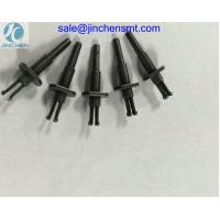China SMT Nozzle Hitachi Hv15c Nozzle Wholesale Large Stock wholesale