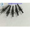Buy cheap SMT Nozzle Hitachi Hv15c Nozzle Wholesale Large Stock from wholesalers
