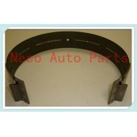 China 22825F - BAND AUTO TRANSMISSION  BAND FIT FOR CHRYSLER A518-A727 wholesale