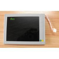 China Durable LM5Q321 Sharp LCD Panel 5.0 Inch LCM 320×240 Without Touch Screen wholesale