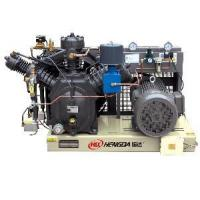 China 40bars High Pressure Air Compressor (WH-1.0/40) wholesale