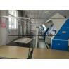China Industrial Fabric Winding Machine / Fabric Inspection Machine PLC Control wholesale