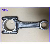 China Connecting Rod Assy 5I7668 / Kobelco Engine Parts For Cat Engine 312C Excavator Repair Parts wholesale