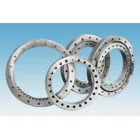 Buy cheap Single Row KA045CP0 Kaydon Bearing , Thin Section Bearings 4.5x5x0.25 For Robot from wholesalers