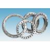 Buy cheap Single Row KA045CP0 Kaydon Bearing , Thin Section Bearings 4.5x5x0.25 For Robot from wholesalers