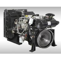 China 40KW-75.6KW LOVOL 1004G,1004TG1A,1004TG Diesel Engine wholesale