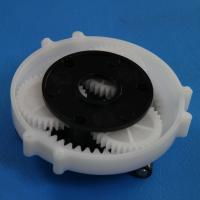 Buy cheap POM Plastic Injection Mold Auto Parts Mould / Medical Plastic Molding from wholesalers