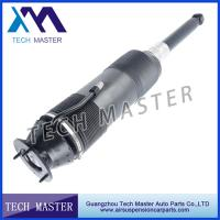 China 2203201813 Hydraulic Shock Absorber Mercedes W220 Active Body Control ABC Shock wholesale