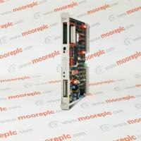 China Fully Furnished Siemens Power Supply Module SMP-E431-A6 120/230VAC 190VA wholesale