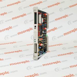 China Siemens Hmi Panel Op7/Pp/Dp Simatic S7/M7 Profi  6av3607-1jc20-0ax1 wholesale