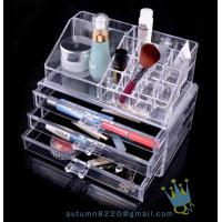China clear plastic shoe storage boxes wholesale
