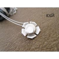China 925 Silver Jewellery / 925 Silver Pendant W-VB874 wholesale