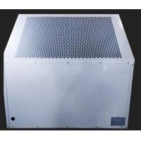 China Super Low Noise Water Cooled Heat Pump , Commercial American Standard Heat Pump wholesale