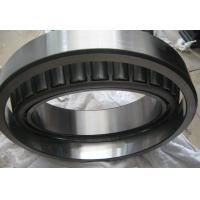 China Precise Sealed Roller Bearings With Custom Material LL686947 / LL686910D wholesale