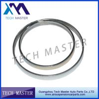 China 1643206013/6113 Front Rubber Metal Rings For Benz W164 Air Suspension Shock Repair Kits wholesale