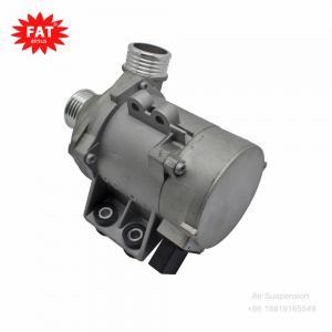 China X3 X5 325i 328i 330i 525i 528i 530i Electric Coolant Pump 11517586925 11510392553 11537549476 wholesale