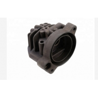 China Cylinder Head Cover For BMW F02 Air Suspension Compressor Repair Kit 37206789450 37206794465 wholesale