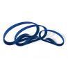 China Industrial Abrasive Sanding Belts , Woodworking Abrasive Sanding Discs Zirconia oxide wholesale