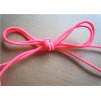China 2mm Waxed Cotton Cord wholesale