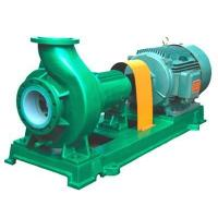 China High Pressure Chemical Transfer Magnetic Drive PumpsSingle Suction No Leakage on sale