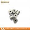 China Virgin Tungsten Carbide Die Moulds wholesale