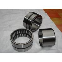 China Skateboard NKI9/16 Needle Roller Bearings with Small Cylindrical Rollers NKIB series wholesale