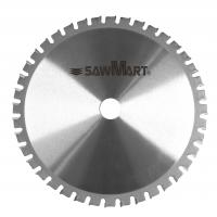 China T.C.T saw blades for cutting ferrous wholesale
