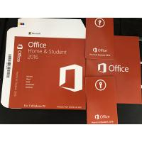 China 2016 Microsoft Office Product Key Download , Microsoft Office 2016 Free Download wholesale