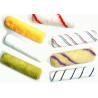 Buy cheap roller brush for wallpaper, wallpaper brush from wholesalers