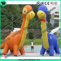 China Event Inflatable Dinosaur,Inflatable Dinosaur Cartoon wholesale