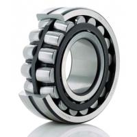 China High Speed Spherical Roller Bearing Axial Load 240/500 ECAK30/W33 + AOH 240/500 wholesale