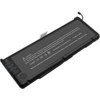 Replacement battery fo...