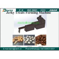 Buy cheap Pure Meat Product Type Duck Jerky Real Meat Dog Treats Jerky Treats Forming from wholesalers