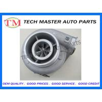 China OEM Exhaust Electric Turbocharger for Benz S400 OM457LA 317471 wholesale