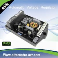 China Marelli M16FA655A AVR Automatic Voltage Regulator for Brushless Generator wholesale
