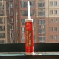 China Popular Neutral Structural Silicone Sealant (SGS, TUV) wholesale