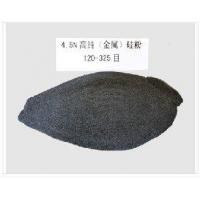 China High-purity Silicon Metal Powder wholesale