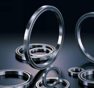 China china cross roller bearing manufacturers High precision cross roller bearing RB9016 wholesale