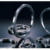 Buy cheap High Precision Crossed Cylindrical Roller Bearing from wholesalers