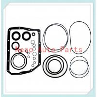 Quality Auto CVT Transmission VT1 Overhaul Kit Mini, VT1-27 MGF VT1-32A Fit for BMW for sale
