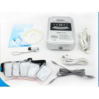 Buy cheap 41 testing reports bioresonance quantum health test machine QMR 918 from wholesalers