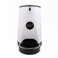China Timed Automatic Pet Feeder wholesale