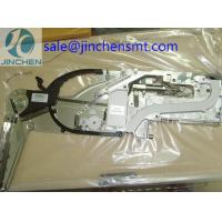Buy cheap Samsung SM482/SM320/SM310/SM321 8MM feeder from wholesalers