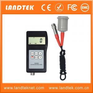 China Large Range Coating Thickness Gauge CM-8829H wholesale