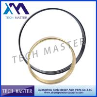 China Auto Parts Air Suspension Repair Kits For BMW E39 Rear Metal Rings 37121094613/4614 wholesale