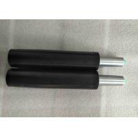 China Chrome Adjustable 120mm Gas Spring for Office Chair, Chair Parts Gas Spring on sale