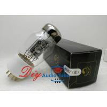 China Stereo Vacuum Tubes PSVANE HIFI Audio Vacuum tube 6SN7 Re 6N8P/6H8C/CV181 wholesale